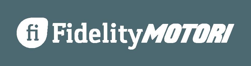 Fidelity Motori