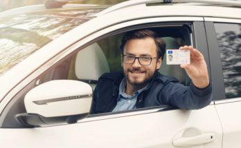 Duplicato della patente, ecco come richiederlo: i vari casi e costi da sostenere