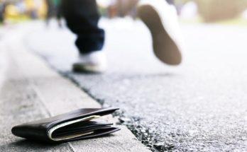 Smarrimento patente di guida: cosa fare e quanto costa il duplicato