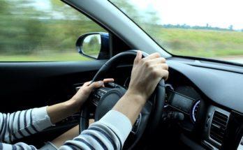 Foglio rosa patente b: come ottenerlo, casi e limitazioni